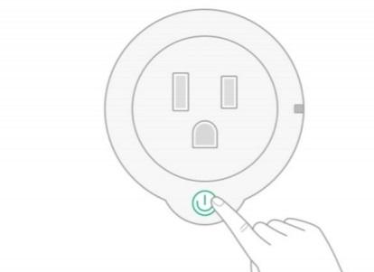 How to Reset Etekcity Smart Plug