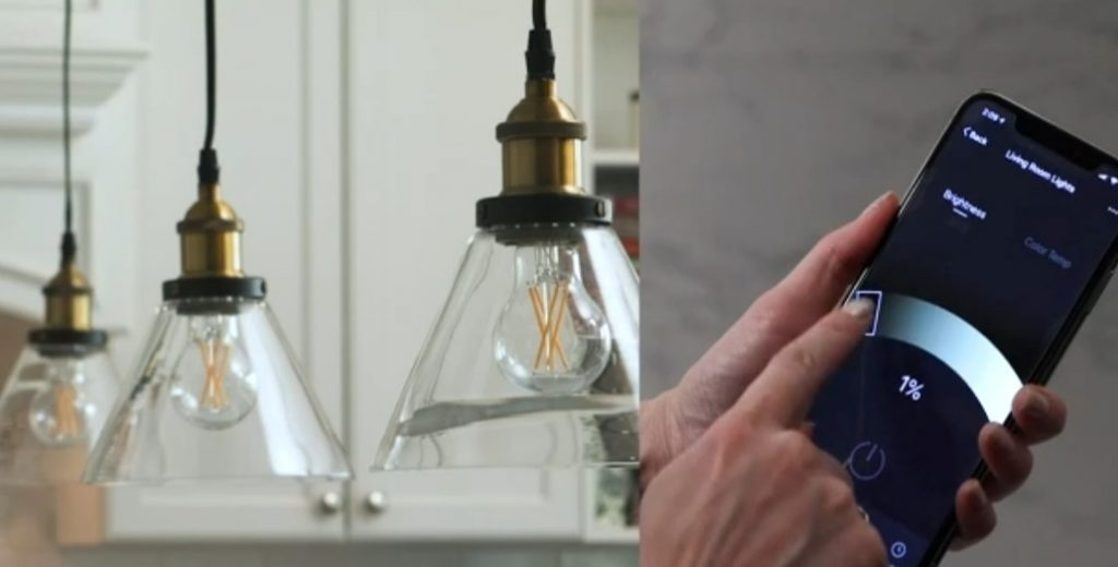Geeni Smart Light Bulb Not Working with Google Home