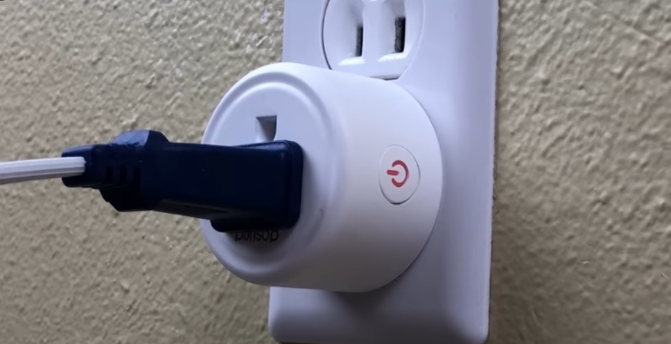 Why is my Gosund Smart Plug Not Connecting