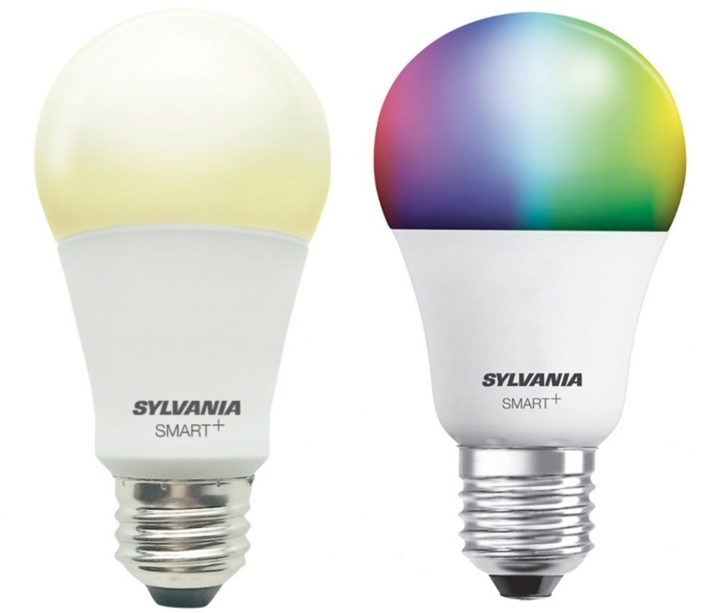 Why is my Sylvania Smart Bulb Not Responding