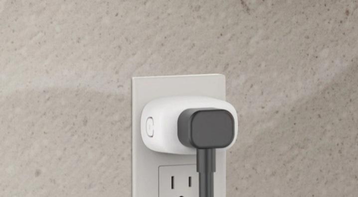 Nooie Smart Plug Troubleshooting