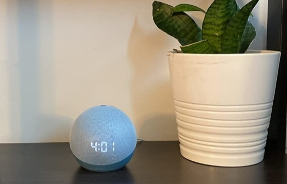 Why is Alexa not connecting to Spotify