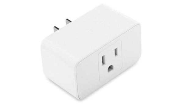 Meross Smart Plug Won't Connect to Wi-Fi