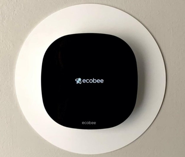 Best lockable thermostat with password
